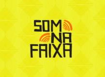 somnafaixa_logo